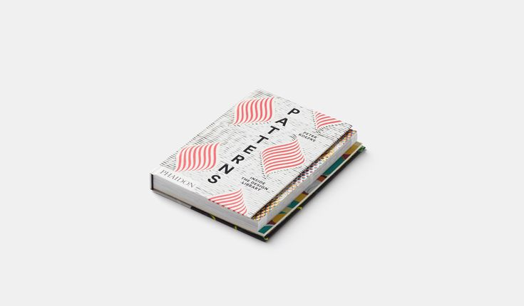 36 best books i want images on pinterest store design book and patterns inside the design library solutioingenieria Gallery