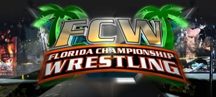Florida Championship Wrestling  to make it to WWE Diva