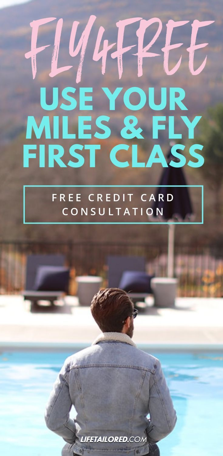 How We Fly Almost Free With Credit Card Points In 2020 Best Travel Credit Cards Travel Dreams Credit Card Points