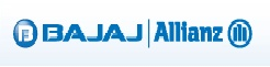 Bajaj Allianz Life Insurance Co Ltd Recruiting Software Programmer (Walk-in) About Organization: Bajaj Allianz General Insurance Company Limited is a joint venture between Bajaj Finserv Limited (recently demerged from Bajaj Auto Limited) and Allianz SE. Both enjoy a reputation of expertise,