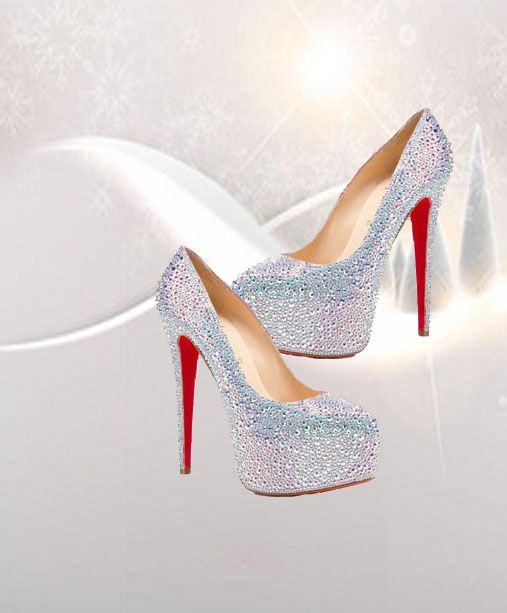 louboutin online outlet