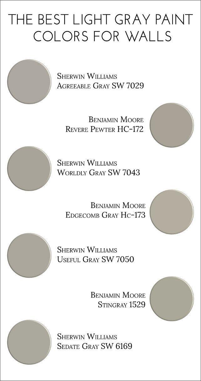 Chambre Pour Garcon Conforama :  Moore, Couleurs De Peinture Verte et Couleurs De Peinture Dintérieur