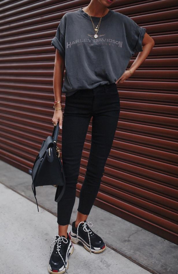 70 The Best Street Style Fashion Ideas Of The Year – Doozy List