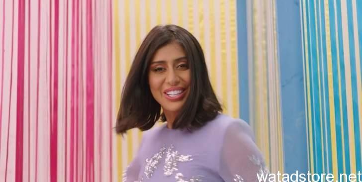 حقيقة خطوبة فرح الصراف بالسعودي عز بن فهد Fashion Women Women S Top