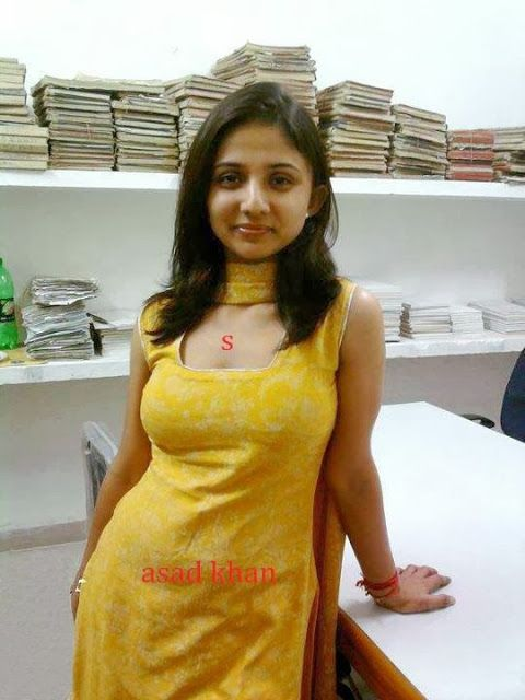 Nude pakistani girls lists-2081
