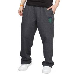 Buy online Men's trousers