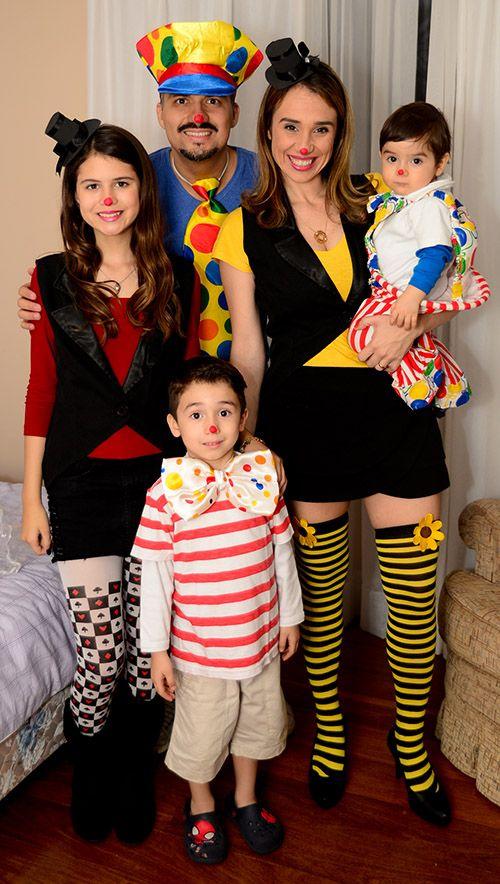 Aniversário Infantil Tema Circo é para mim o melhor tema para o primeiro aniversário do bebê. Assim como Miguel, Murilo teve a dele, e eu mostro todos os detalhes para vocês.
