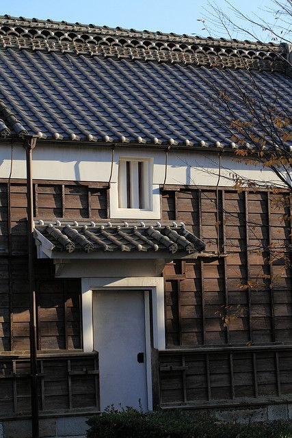76 Best Japanese House Exteriors Images On Pinterest
