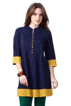 kurtas for women | Women Kurtas & Kurtis Online Shop- Buy Long & Short Kurtis - Kurtas on ...