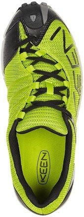 Keen A86 TR Trail-Running Shoes - Women\'s