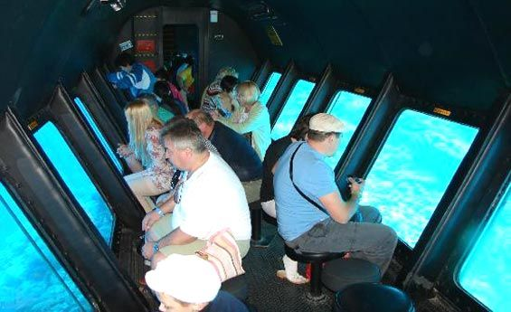 Submarine trip from safaga port, Safaga Shore Excursions http://www.shaspo.com/egypt-shore-excursions-and-port-trips