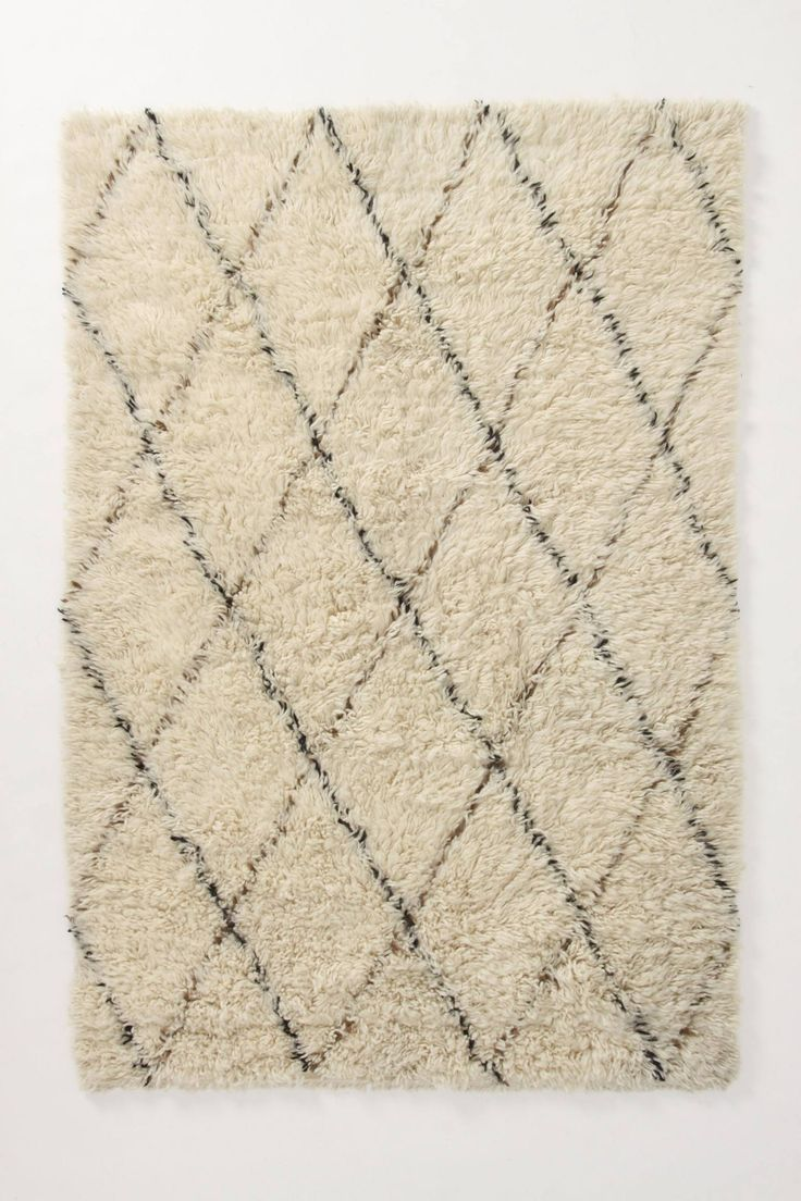Shop the Amala Flokati Rug and more Anthropologie at Anthropologie today. Read customer reviews, discover product details and more.