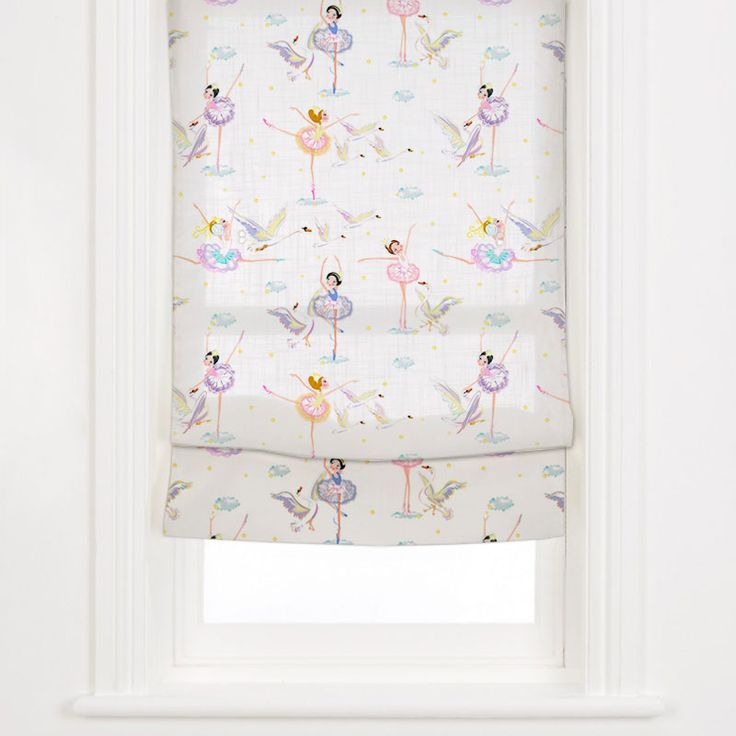 171 best images about estores y cortinas infantiles - Cortinas y estores infantiles ...