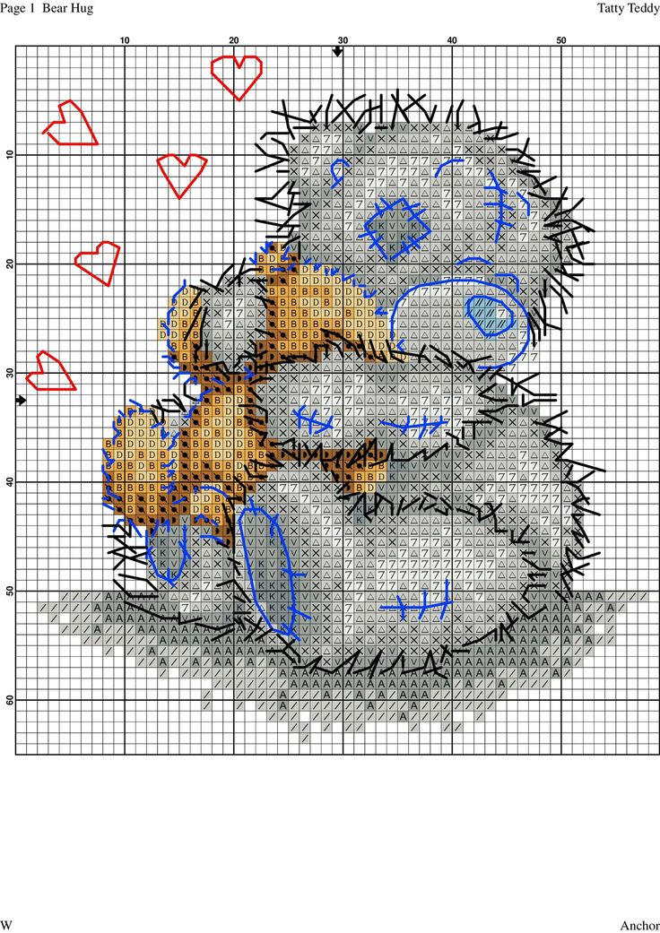 fPLUb6ZNytQ.jpg 1.447×2.048 pixels