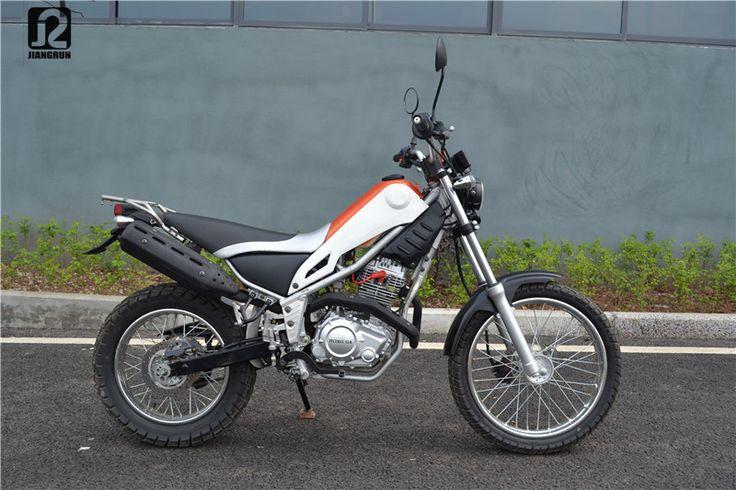 150cc dirt bike / 150cc magician dirt bike / 125cc 200cc 250cc motorcycle