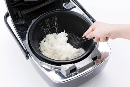 自宅でもお店やプロの味を楽しめる、そんなキッチン家電がしのぎを削っている昨今。今回は、8年間にわたり211台のキッチン家電をテストした『MONOQLO』誌が「これぞ逸品!」と判定した至極の逸品8製品をご紹介いたします!