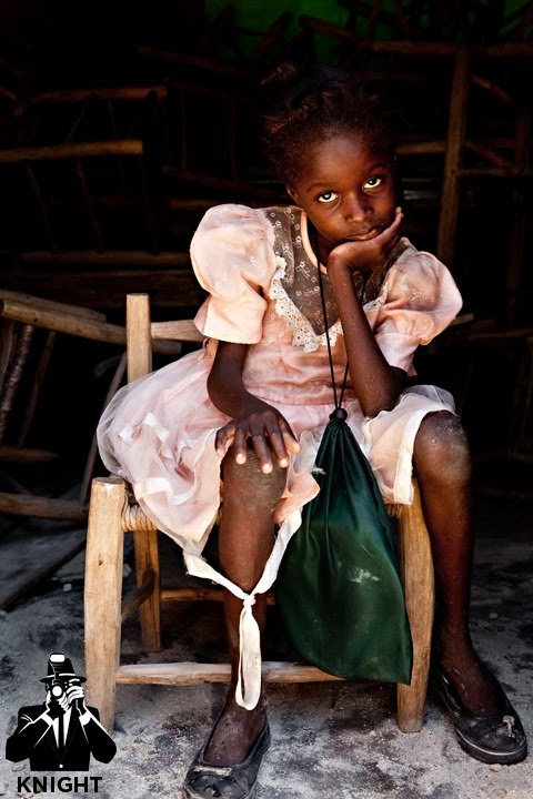 Child in Haiti - Island of TortugaHaiti Everyday, Inspiration Stations, Inspiration Face, Kids, Haiti A Places I Lov, God Lead, Beautiful People, Beautiful Things, Photography Inspiration