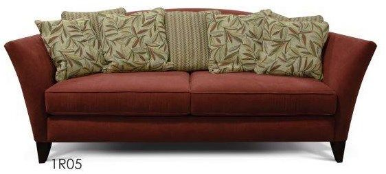 England Furniture Showcases New Introductions at 2014 High Point Market