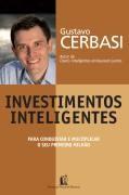 JÁ TENHO! ♥ Investimentos inteligentes - Gustavo Cerbasi