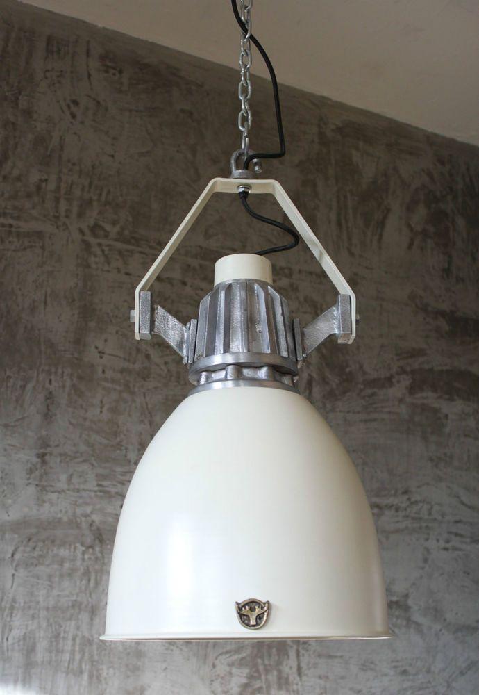 Hängelampe Deckenlampe Industrielampe Hängeleuchte Loft Retro Design - wohnzimmer deckenlampen design