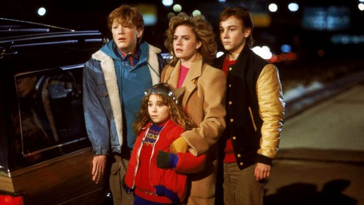"It's been 30 years since audiences watched Elisabeth Shue lead her babysitting charges around downtown Chicago in ""Adventures in Babysitting,"" but for Keith Coogan, who played 15-year-old Brad in the film, the memories are still vivid. Cogan, who turned 17 at the start of... - #Adventures, #Babysitting, #Coogan, #Keith, #TopStories, #Turns"