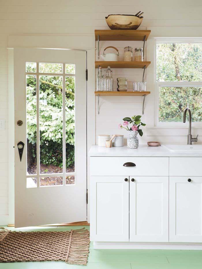 851 best Interieur Ideen images on Pinterest Furniture ideas, For