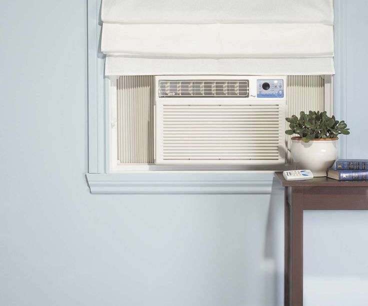 Awesome Vertical Air Conditioner Design Ideas ~ http://www.lookmyhomes.com/vertical-air-conditioner/
