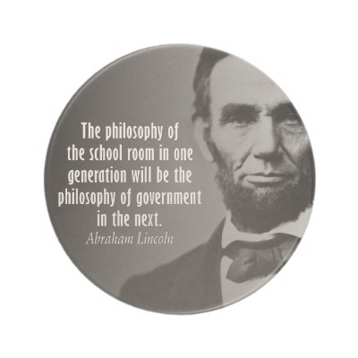 Google Image Result for http://rlv.zcache.com/abe_lincoln_quotation_on_education_coaster-p174739412038806727z7sd0_400.jpg