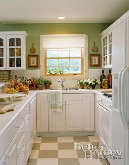 Kayla S Country Kitchen