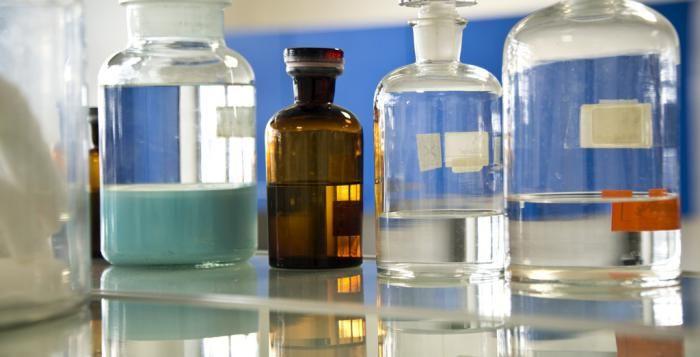 Studenti medicíny budou po celý den seznamovat veřejnost s prevencí různých nemocí
