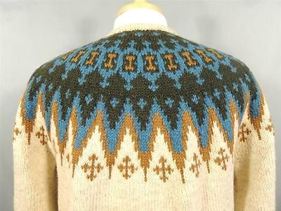 Siril Sweater Shop Norway