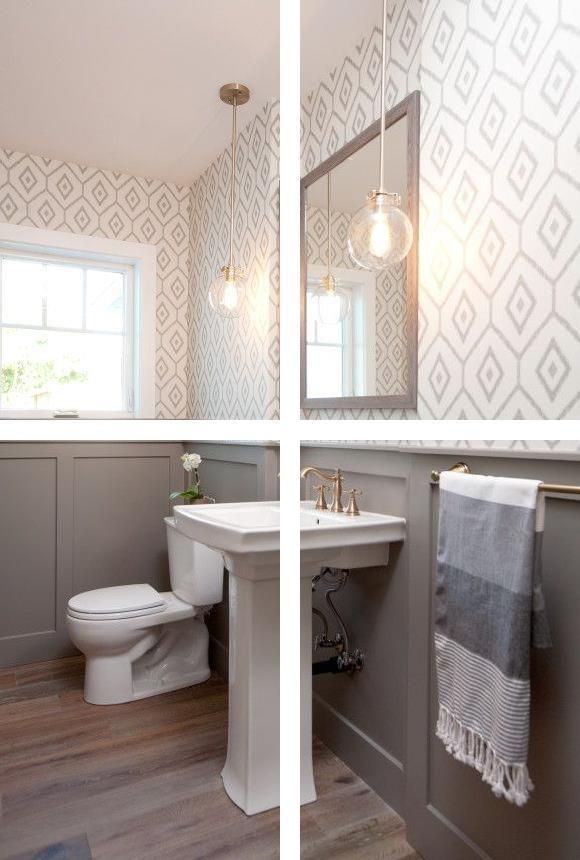 Black Bathroom Accessories Set | Mosaic Bathroom Set ...