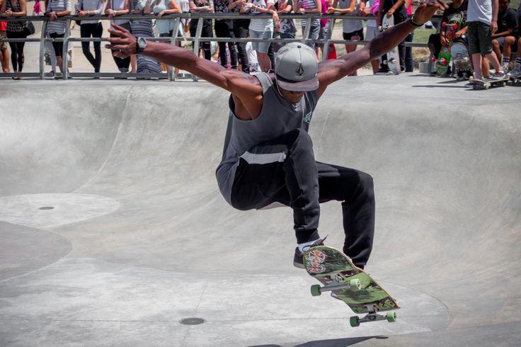 Fotos gratis : calle, patineta, Skateboarding, deporte extremo, equipo deportivo, Longboard, Patinaje, calzado, radical, patinaje sobre hielo, patines, patinaje en línea, Equipos y suministros de skate, Tabla de surf, Bicicleta motocross, patinaje sobre ruedas 4608x2840 - - 823833 - Imagenes gratis - PxHere