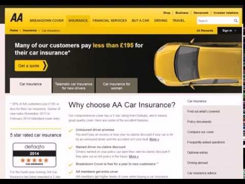 http://www.youtube.com/watch?v=2MX_QtRPOU4 #aa_car_insurance #AA_Contact_Number #aa_customer_services