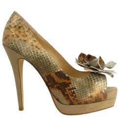 Zapatos de fiesta – Catálogo y ofertas zapatos a la moda