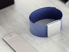 A new wearable to predict seizures