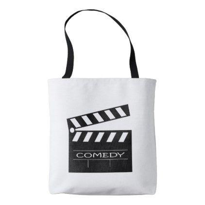 Action - comedy movie. tote bag - Xmas ChristmasEve Christmas Eve Christmas merry xmas family kids gifts holidays Santa