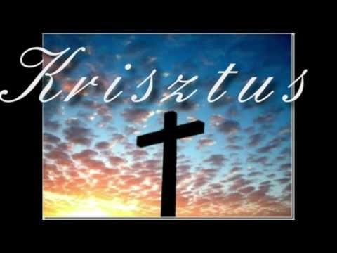 Húsvét - a Biblia szerint!