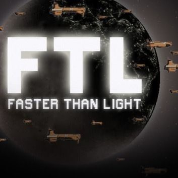 FTL: Faster Than Light is a top-down roguelike space ship simulator created by indie developer Subset Games. It's now off 75% at Steam!#gaming #gamer #videogames#videogamer #videogaming #gamergirl #gamerguy #instagamer #instagaming #gamingdeal #gamerdeal #instagame #offer #pcmr #sunday #sundayfunday #sundaymorning #ftl #fasterthanlight #spaceship #simulator #indie