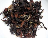 Tea Flavor Profiles by Tea Type - Tea Tasting Notes