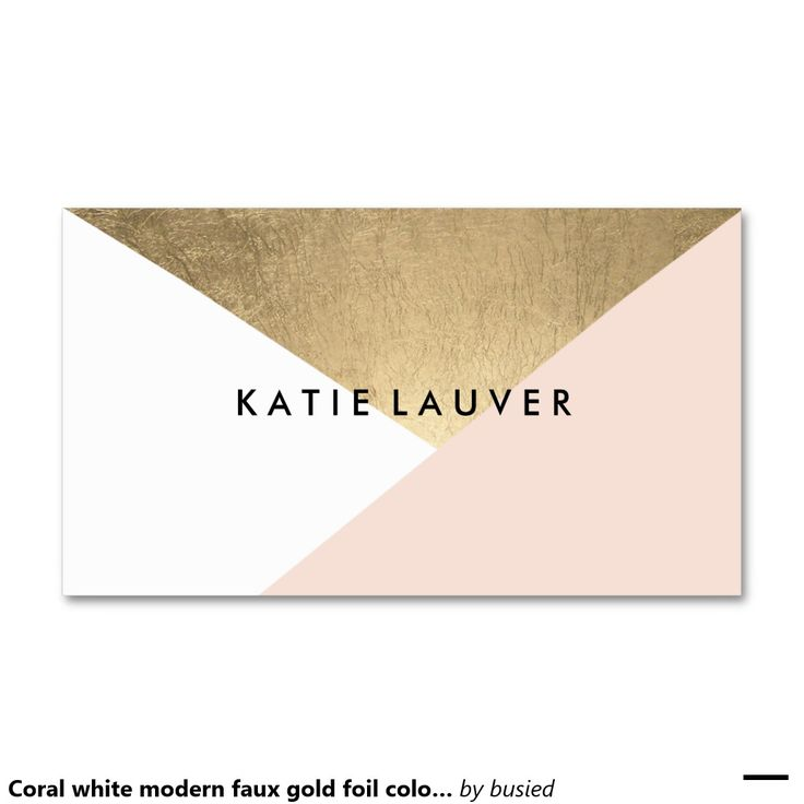 64 best Business Card images on Pinterest Business cards, Carte - name card format