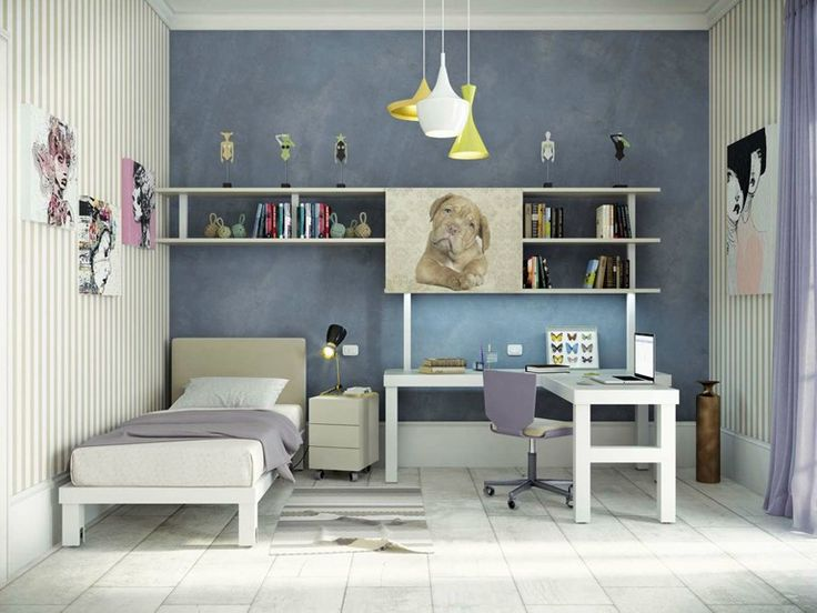 Ferrimobili opinioni ~ 9 best bedrooms images on pinterest teenage bedrooms 3 4 beds