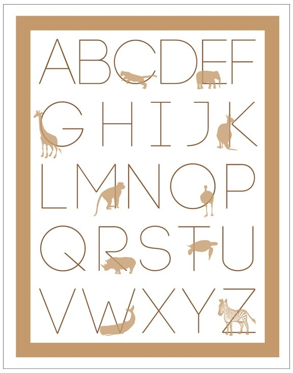 1000 Images About Lion King Nursery Ideas On Pinterest