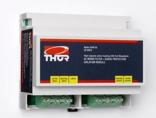Thor Smart Filter | The Listening Post Christchurch and Wellington |