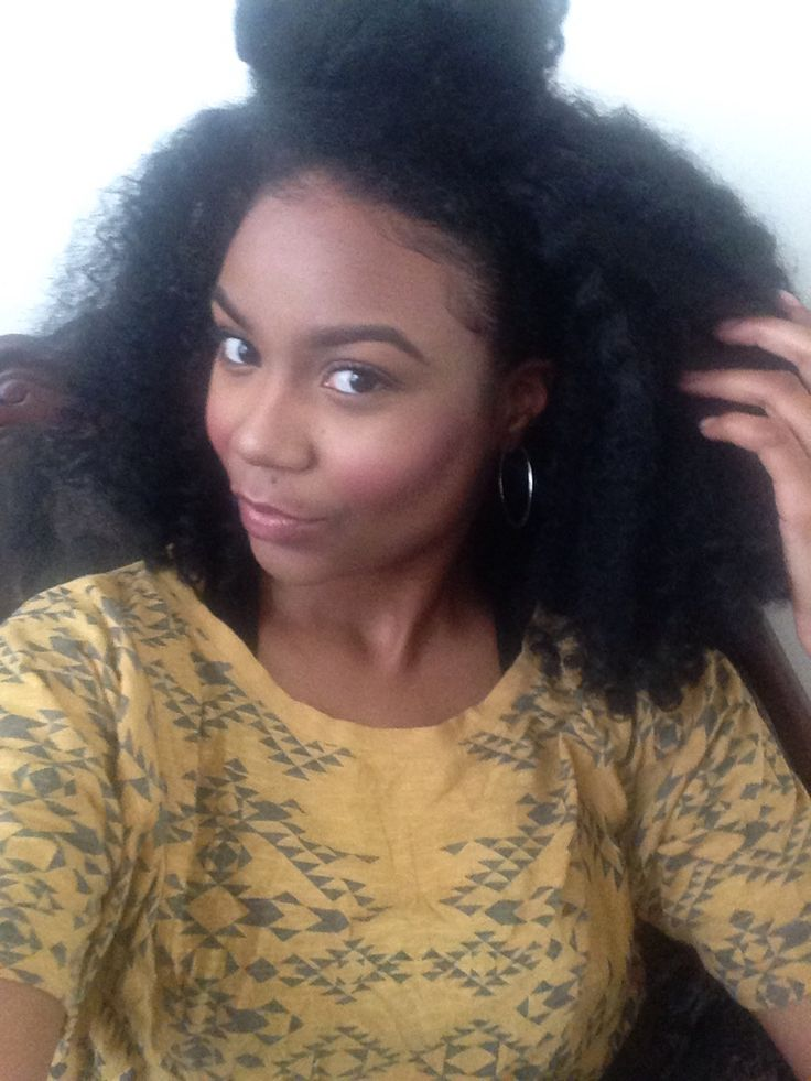 Marley crochet braids No leave out!                                                                                                                                                      More