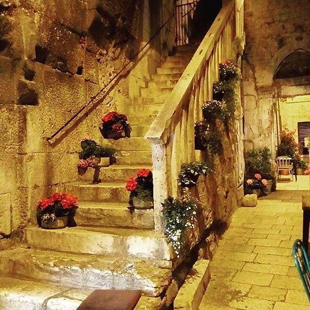 #Repost @visitsplit (@get_repost)  Magical night walks in Split by @tealugar  #visitsplit #centraldalmatia #croatiafulloflife #splitcroatia #travelgram #instatravel #igtravel #travelling #paradiseonearth #coastalcroatia #adriatic #adriaticsea #vitaminsea #springtime #wintertospring #citycenter #downtown  #instablogger #travelblogger #travelbuddy #traveleurope #instaplace #sunandsea #igrecommend #lovethisplace #crostagram #nightwalk