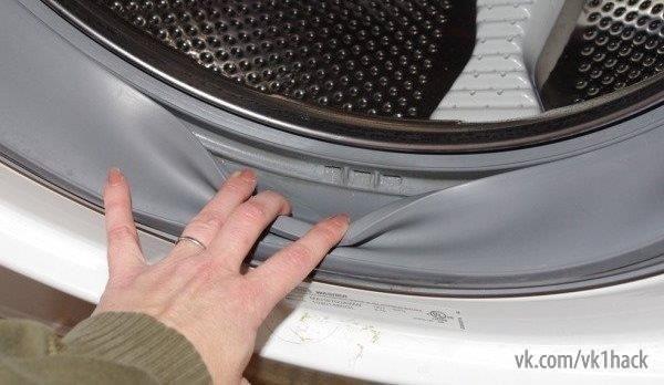 ЧИСТКА СТИРАЛЬНОЙ МАШИНЫ http://pyhtaru.blogspot.com/2017/05/blog-post_81.html  Чистка стиральной машины от плесени!  В стиральной машинке время от времени появляется плесень. В интернете нашла несколько способов избавления от неё, которые, в общем-то, сводятся к обработке внутренностей машинки средствами, содержащими хлор.  Читайте еще: ================================= ДОМАШНИЙ ТВЕРДЫЙ СЫР http://pyhtaru.blogspot.ru/2017/05/blog-post_27.html =================================  Сначала…