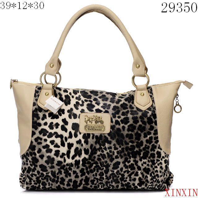 Cheap Coach New Factory Outlet 2013 390 Outlet