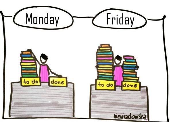 niewiadomska-angielski-monday-friday
