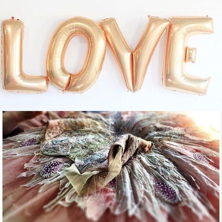 Feeling the love? http://www.bodybydance.com.au/blog/2016/2/10/amore